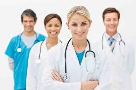 ادارة وتخطيط وتنسيق المستشفيات