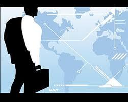 حقيبة اساليب احداث التغيير والتطوير التنظيمى