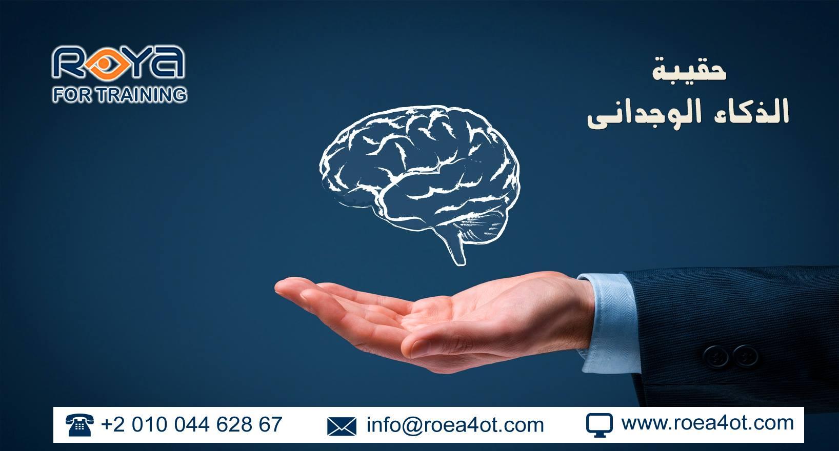,الذكاء الوجدانى ,  الذكاء الوجدانى عند الاطفال  مكونات الذكاء الوجداني  الذكاء الوجداني , ابعاد الذكاء الوجداني , مقياس الذكاء الوجداني,  اختبار الذكاء الوجداني ,حقيبة,الذكاء الوجداني