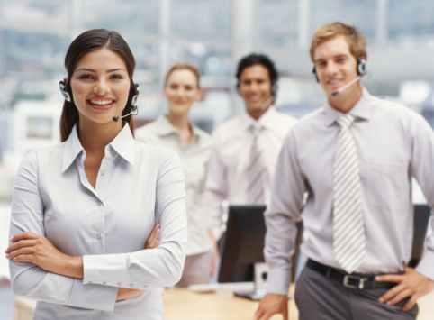 حقيبة برنامج الإبداع والتميز في إدارة العلاقات العامة