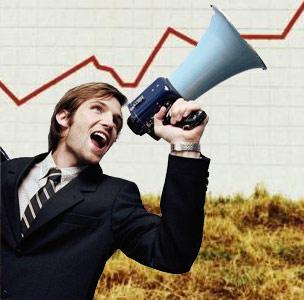 حقيبة برنامج الابتكار والتميز فى التسويق