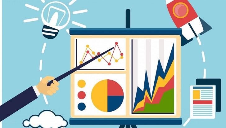 حقيبة استراتيجية العروض العملية الالكترونية