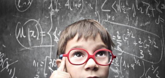 حقيبة الذكاءات المتعددة للأطفال