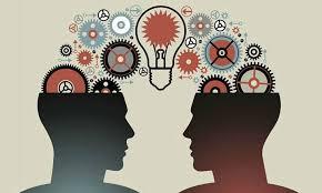 حقيبة الحوار الفكري (خالي من التطرف)