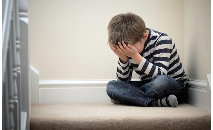 كيف تعاقبين طفلك؟ د.منال رستم