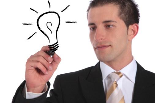 د أسماء الزناتي : الفرق بين العمل بجد والعمل بذكاء