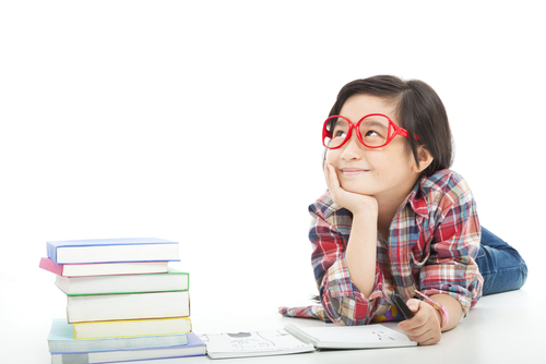 تحقيق الكفاءة في التعلم
