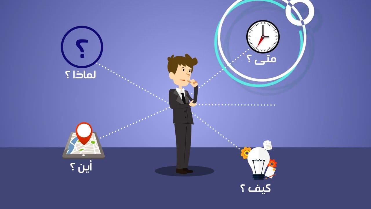 دورة ادارة الازمات,  مفهوم ادارة الازمات, بحث عن ادارة الازمات, ادارة الازمات,  كيفية ادارة الازمات في العمل ,فن ادارة الازمات , مراحل ادارة الازمات